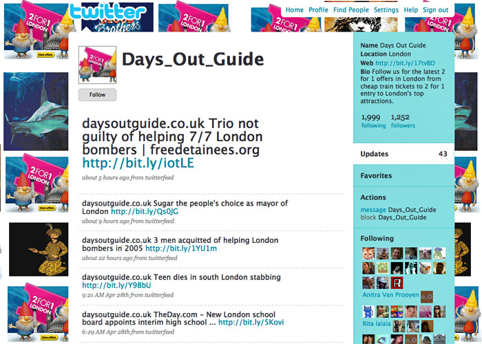 days_out_spam