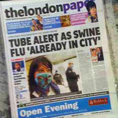 thelondonpaper1