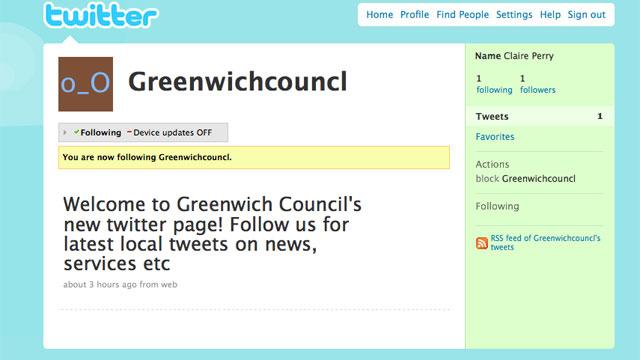 greenwich_twitter1