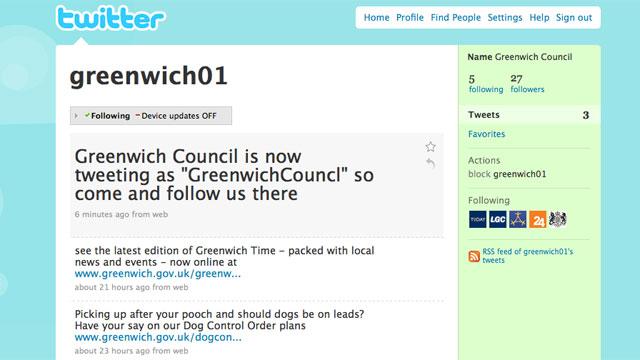 greenwich_twitter2