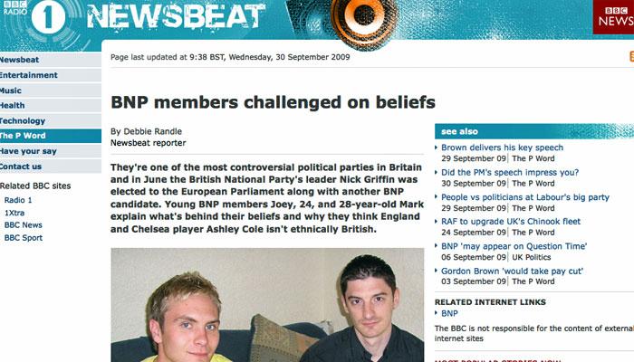 newsbeat1