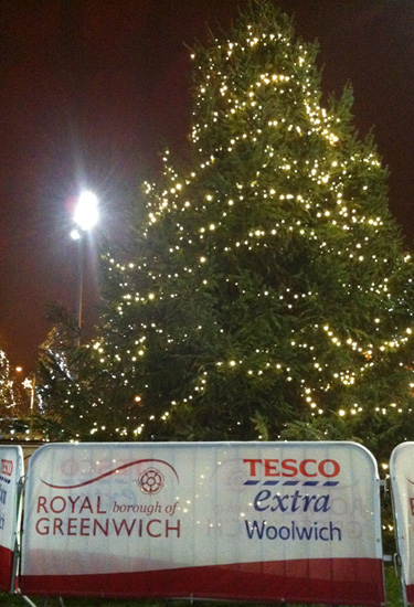 tesco_tree