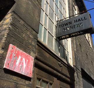 townhall_annexe