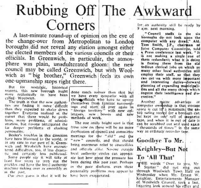 Kentish Independent, 2 April 1965