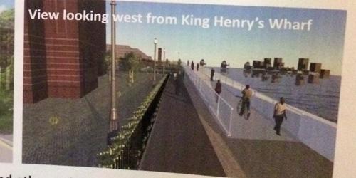 king_henry500