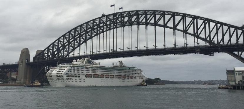 sydney_cruise1000cc