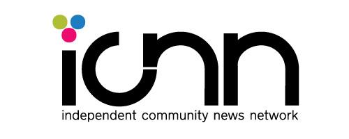 A proud member of the Independent Community News Network