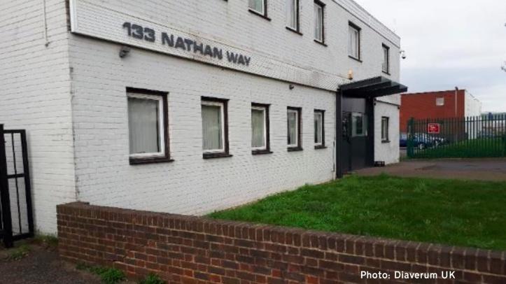 133 Nathan Way